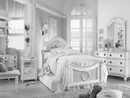 bedroom decoration photo teenage ideas yahoo answers