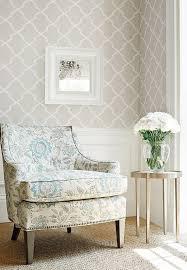 151 best thibaut fabrics images on pinterest bedroom curtains