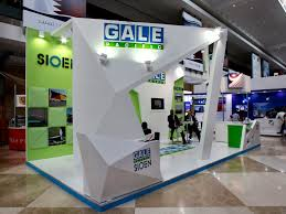 home design expo south africa 817 best exhibition images on pinterest exhibition stands
