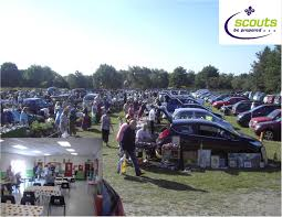 boot sale norwich uk lydiate scouts car boot sale crosby events crosby towntalk