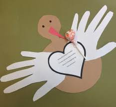season thanksgiving turkey 5 thanksgiving crafts from the heart