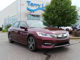 best black friday deals on honda accords home u2013 terry lee honda u2013 avon in serving indianapolis carmel