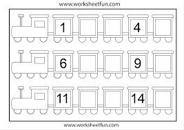 math missing number worksheets blank grid paper