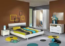 exemple de peinture de chambre modele peinture chambre adulte best modele de peinture pour chambre