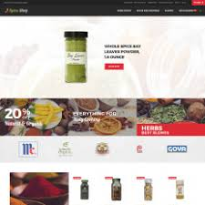 magento food themes magento drink themes