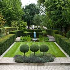 gardening tips for a small garden italian style hum ideas