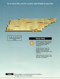 Tn Blueprints by Nuclear War Fallout Shelter Survival Info For Tennessee With Fema