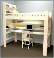 ikea bed desk combo desk bed desk combination desk bunk bed bunk