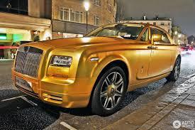 roll royce orange rolls royce phantom coupé series ii 29 march 2017 autogespot