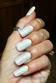 1184 best funky nails images on pinterest funky nails gorgeous