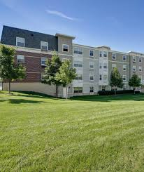 broadway east baltimore md apartments for rent collington commons apartments in baltimore md