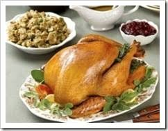 food thanksgiving dinners 2017 think n save