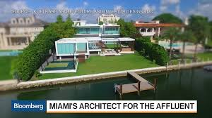 miami u0027s richest home owners all want these over the top amenities