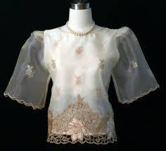 kimona dress the culture in philippine costumes c l a s s i c d a i s i e s