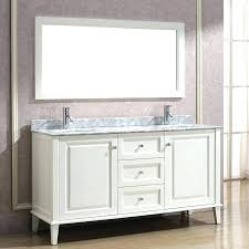 bathroom vanity cabinet no top bathroom vanity no top in bathroom vanity no top custom bathroom