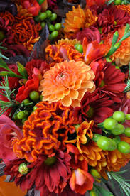 fall flowers for wedding flowers fall flower arrangements sweet fall flower arrangements