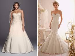 how to make a wedding dress everafterguide