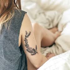 best 25 back arm tattoos ideas on pinterest mandala arm tattoos