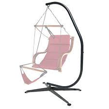 hammock chair stand ebay