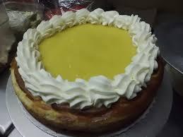183 best lilikoi everything images on pinterest cake desert