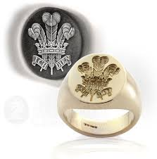 seal rings design images Popular signet rings examples jpg