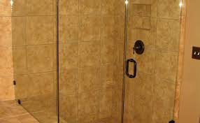 Frosted Frameless Shower Doors by Shower Frosted Shower Doors Superior Frosted Shower Door Film