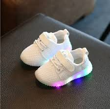 sneakers that light up on the bottom msmax b106 children ballet dance shoes girls latin ballet slippers