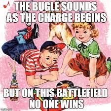 Vintage Memes - metal vintage meme generator imgflip