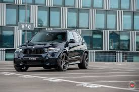 melbourne red bmw x5 m with hre p201 wheels in frozen gold http