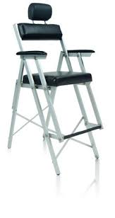 makeup stool for makeup artists cantoni s chairs for makeup artists are the