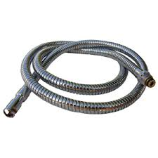 kitchen faucet hoses kitchen pull out hoses lasco plumbing parts