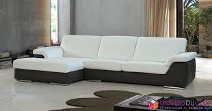 sp ialiste du canap canapes d angle cuir maison design wiblia com