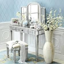 bathroom mirrors pier one mosaic oval mirror pier 1 imports pier 1 imports mirrors 1 pier 1