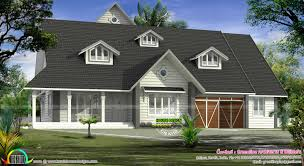 european house designs european model bungalow architecture kerala home design bloglovin