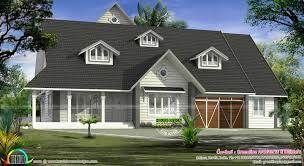 european model bungalow architecture kerala home design bloglovin u0027