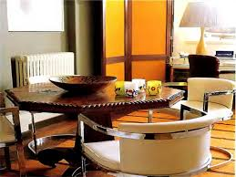 dining room tables to match your home u2013 dining room table with
