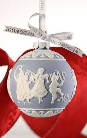67 best ornaments wedgwood images on