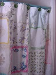 Shabby Chic Curtains For Sale by Chic Ruffles Drape Set Baby Pink Ruffled Curtain Drapes Shabby