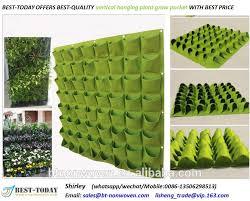 modular green wall system vertical tower garden green vertical