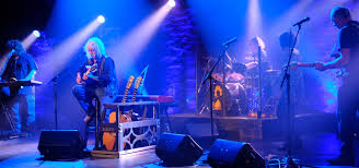 arlo guthrie thanksgiving welcome the official arlo guthrie website
