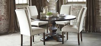 large round dining room table s extending dining room table seats