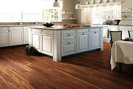 kitchen flooring ideas vinyl kitchen floor ideas vinyl kitchen floor vinyl tile tiles flooring