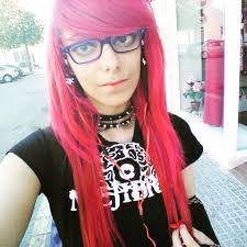 emo hairstyles cute emo haircuts for long hair popular long hairstyle idea