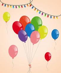 balloon vectors photos and psd files free download