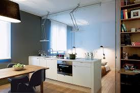 optimiser espace cuisine optimiser l espace dans un appartement de 35 m2