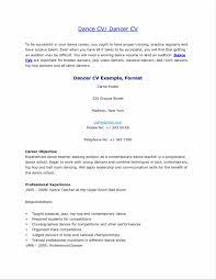 sample theatre resumes technical theatre and design resume