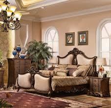 Huntington Bedroom Furniture by Thomasville Luxury Bedroom Furniture