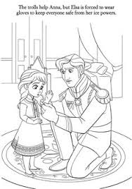 frozen disney coloring pages coloring page frozen frozen coloring pages and printables