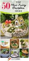 diy garden ideas 13 lovely decorative concrete ladybugs 35