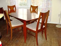 best mid century modern chairs u2014 emerson design